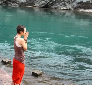 maitri himalaya ganges devprayag himalaya