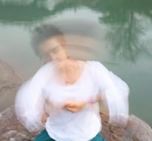 pranayama ganesh mudra maitri yoga