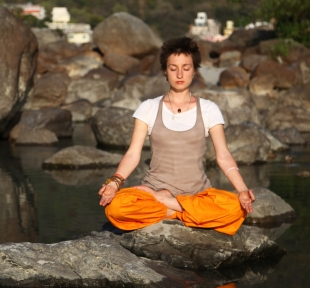 maitri meditation