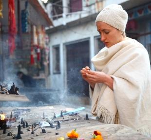maitri-yoga-inde-temple