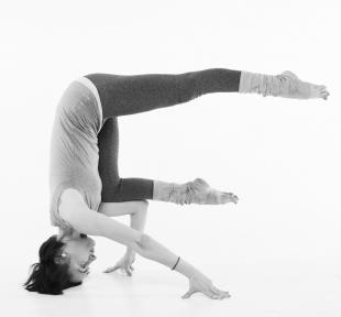 vishama-sirs-asana-maitri-yoga-vedas